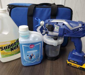 equipement-desinfection-par-pulverisation